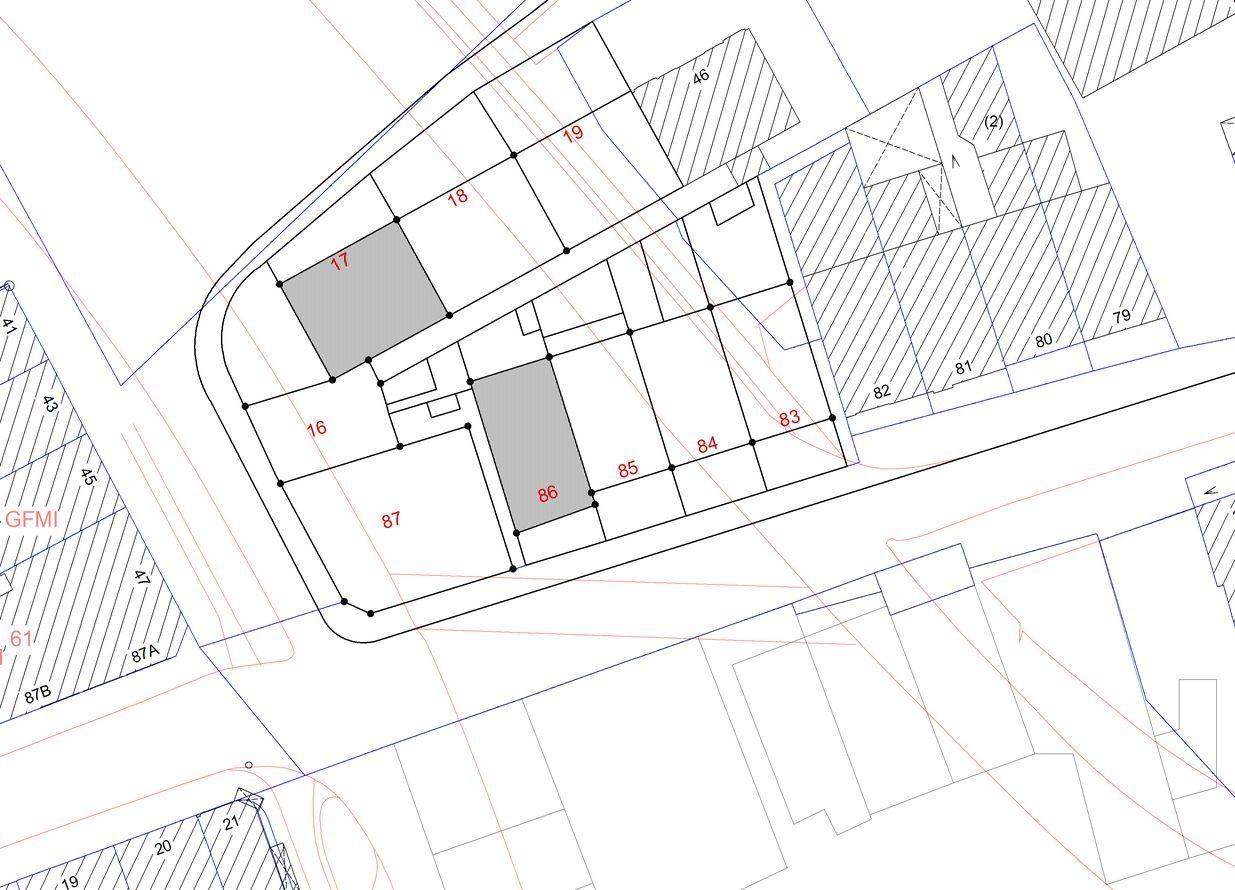 plattform rememberti rememberti. Black Bedroom Furniture Sets. Home Design Ideas