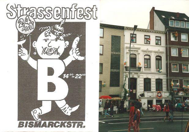BritaH_Bismarckstr