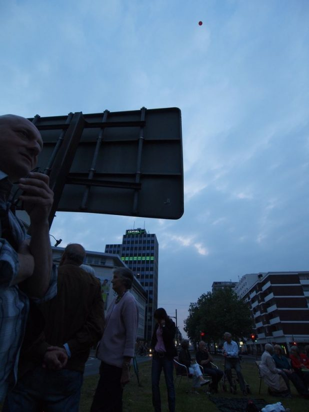 67 Meter 2 | Foto: H.-M. Kahrs