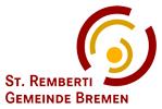 St. Remberti-Gemeinde